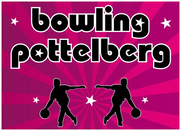 bowling-pottelberg-camerabewaking-transelec.png