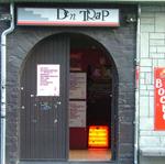 cafe-den-trap-transelec.png