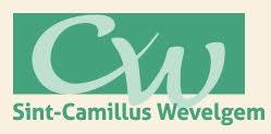 CXW-Wevelgem-Transelec-algemene-beveiliging-en-camerabewaking.jpg