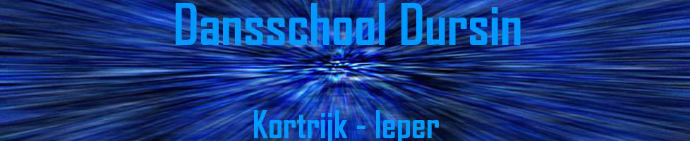 dansschool-dursin-camerabewaking-transelec.png