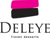 deleye-products-camerabewaking-transelec.png