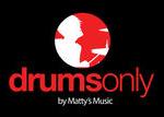 drums-only-matty-lokeren-150x107.png