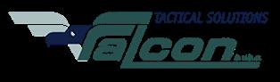 Falcon-Transelec-Algemene-beveiliging-en-camerabewaking.png