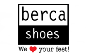 berca shoes.png
