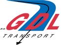 gdl-logo.png