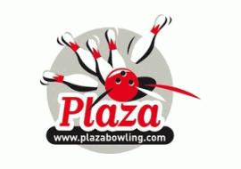 Plaza-Bowling.png
