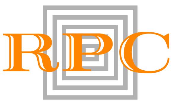 rpc packaging.jpg
