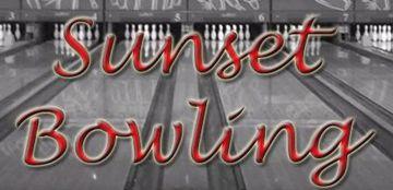 sunset bowling.jpg