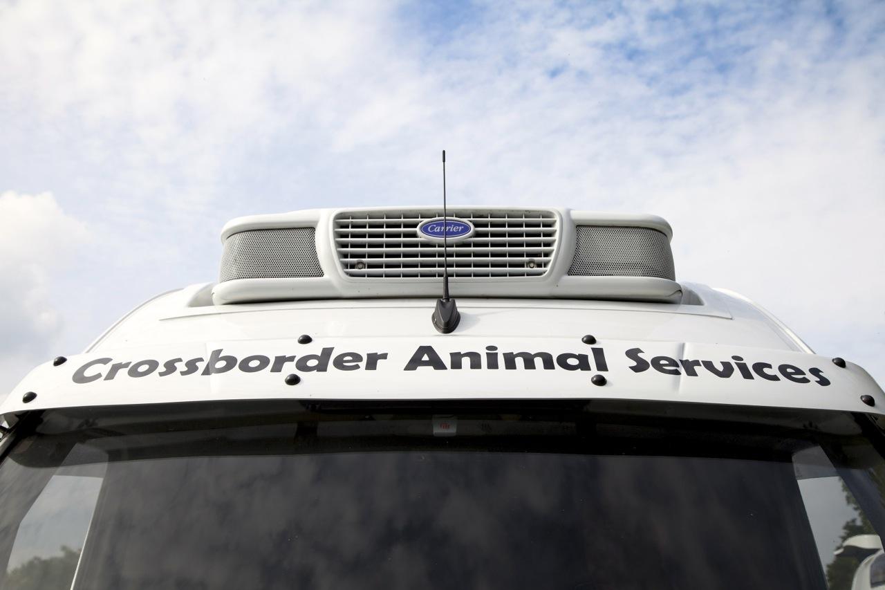 Crossborder Animal Services 25.jpg