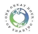 Hour_of_Sharing.jpg