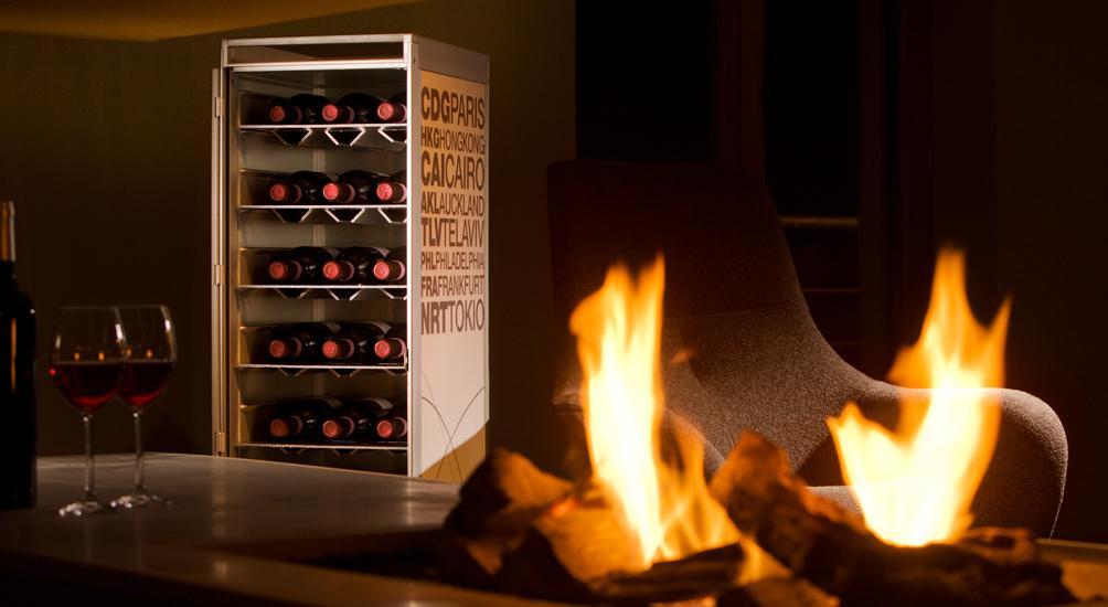 bordbar_edition_wine.jpg