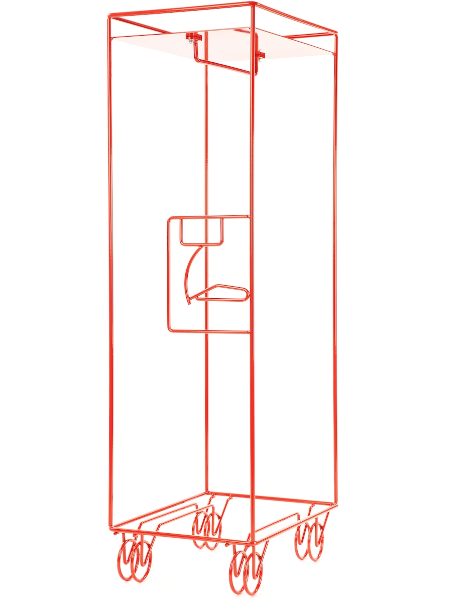 bordbar outline_RAL3028_pure red_clothes rail kopi.jpg