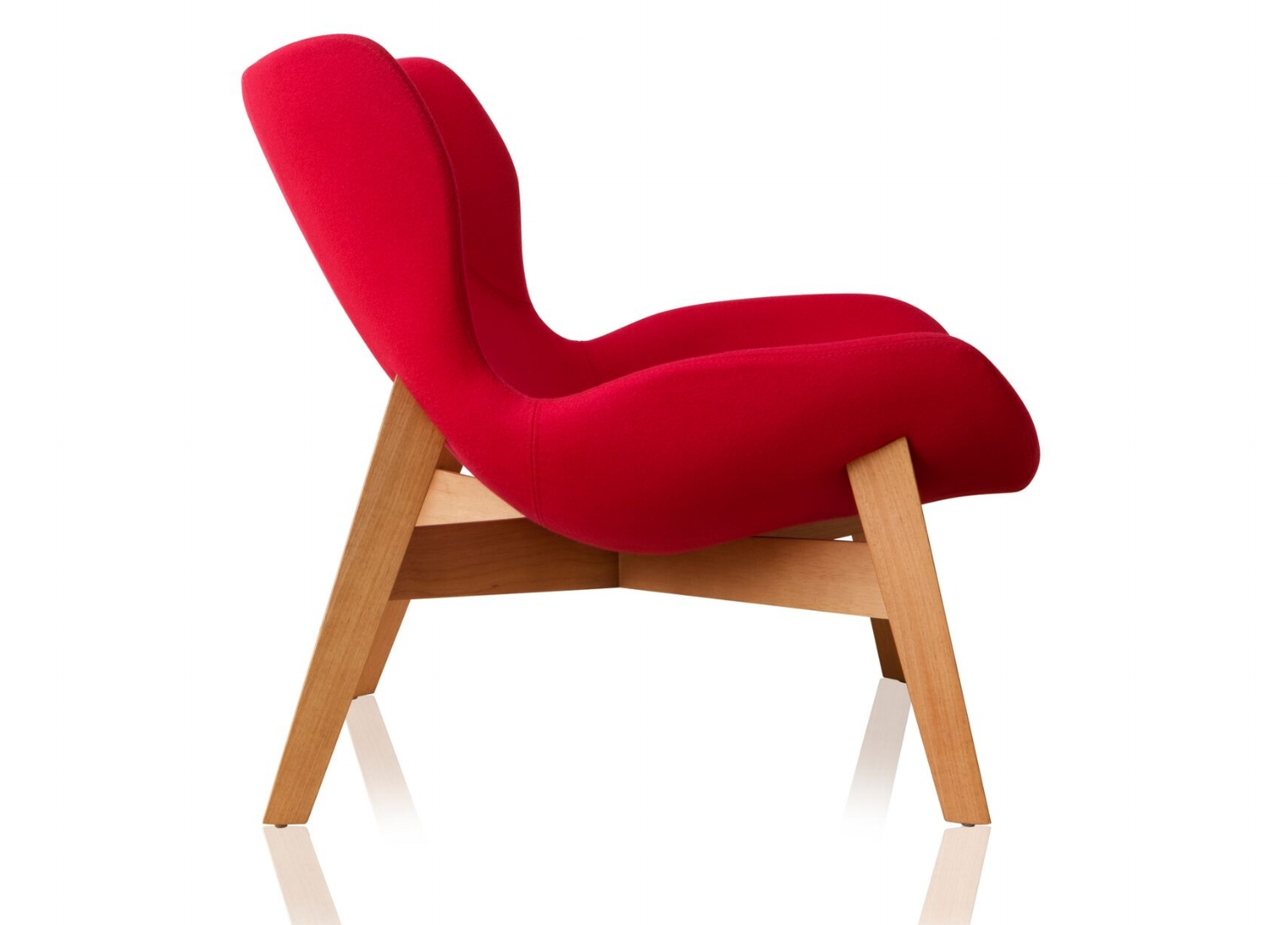 SJ_lounge_chair_daff_03.jpg
