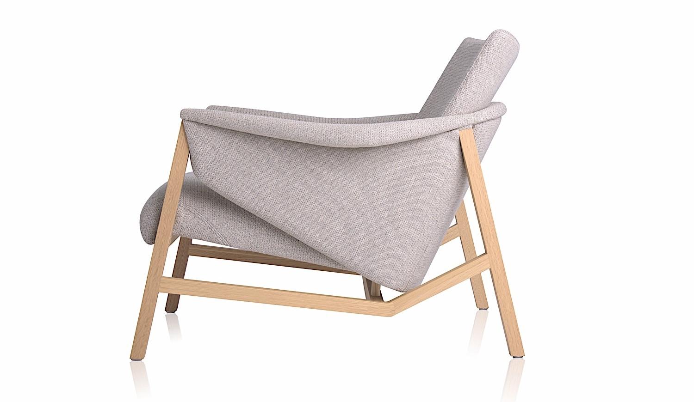 SJ_lounge_chair_isa_02.jpg