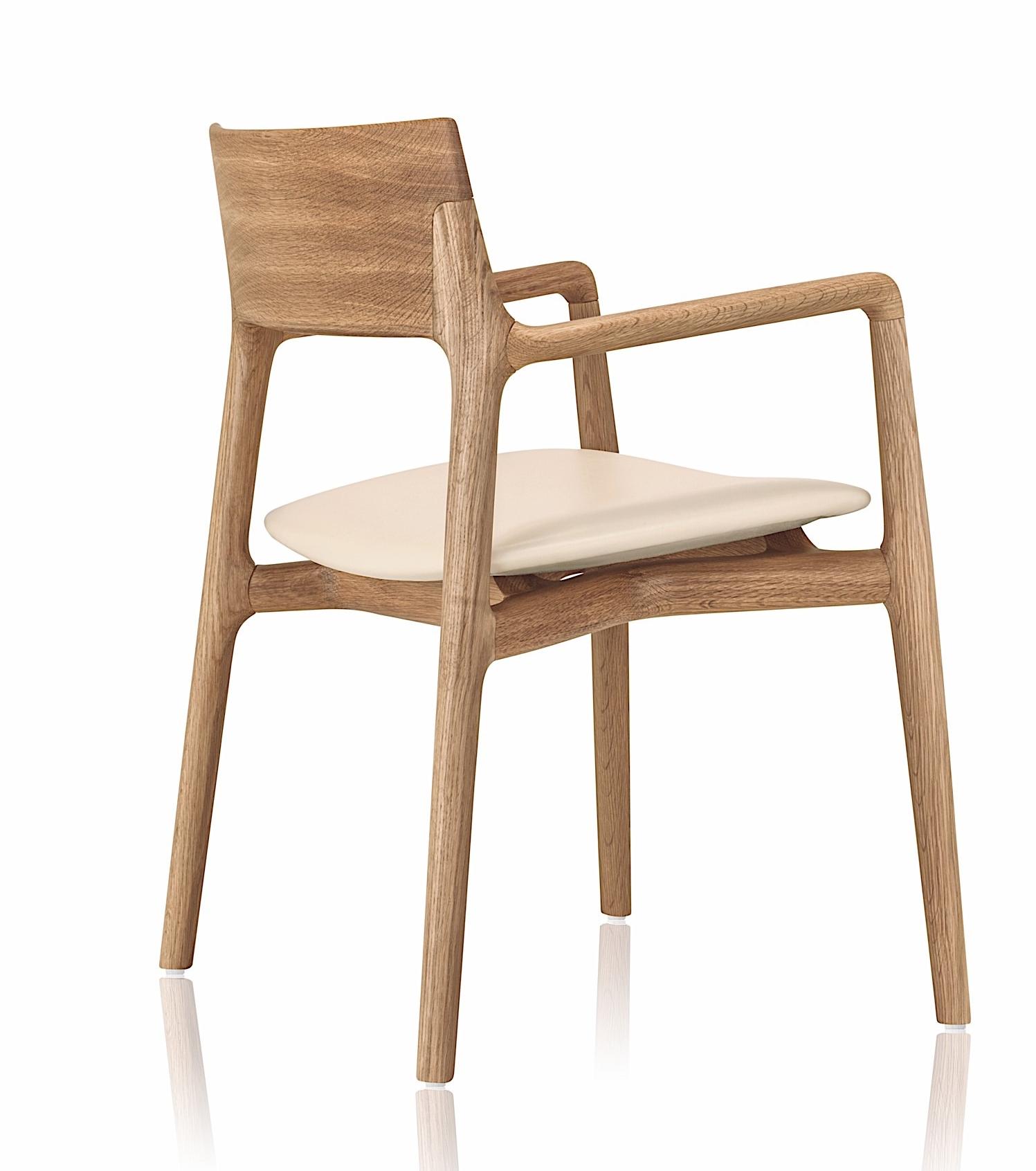 SJ_armchair_norma_01.jpg