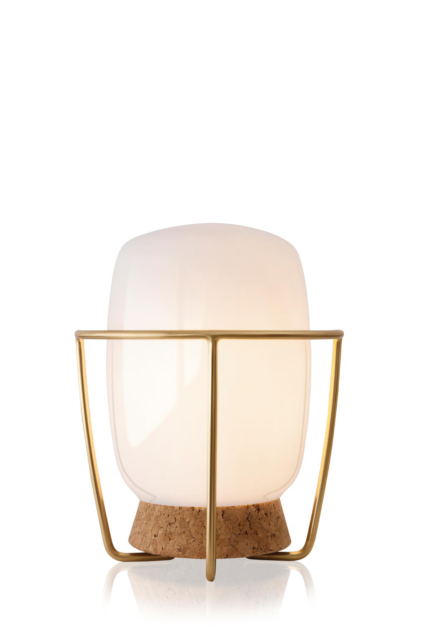 Tokio lampe
