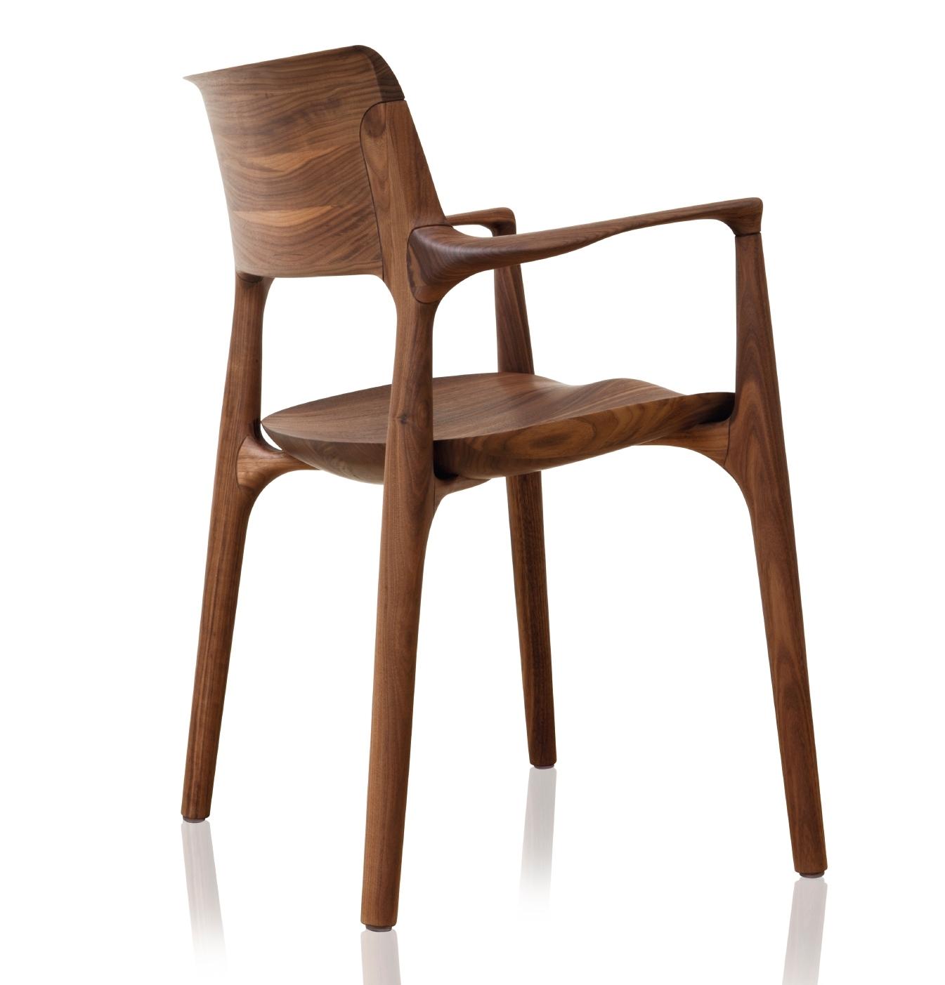 SJ_armchair_easy_01.jpg
