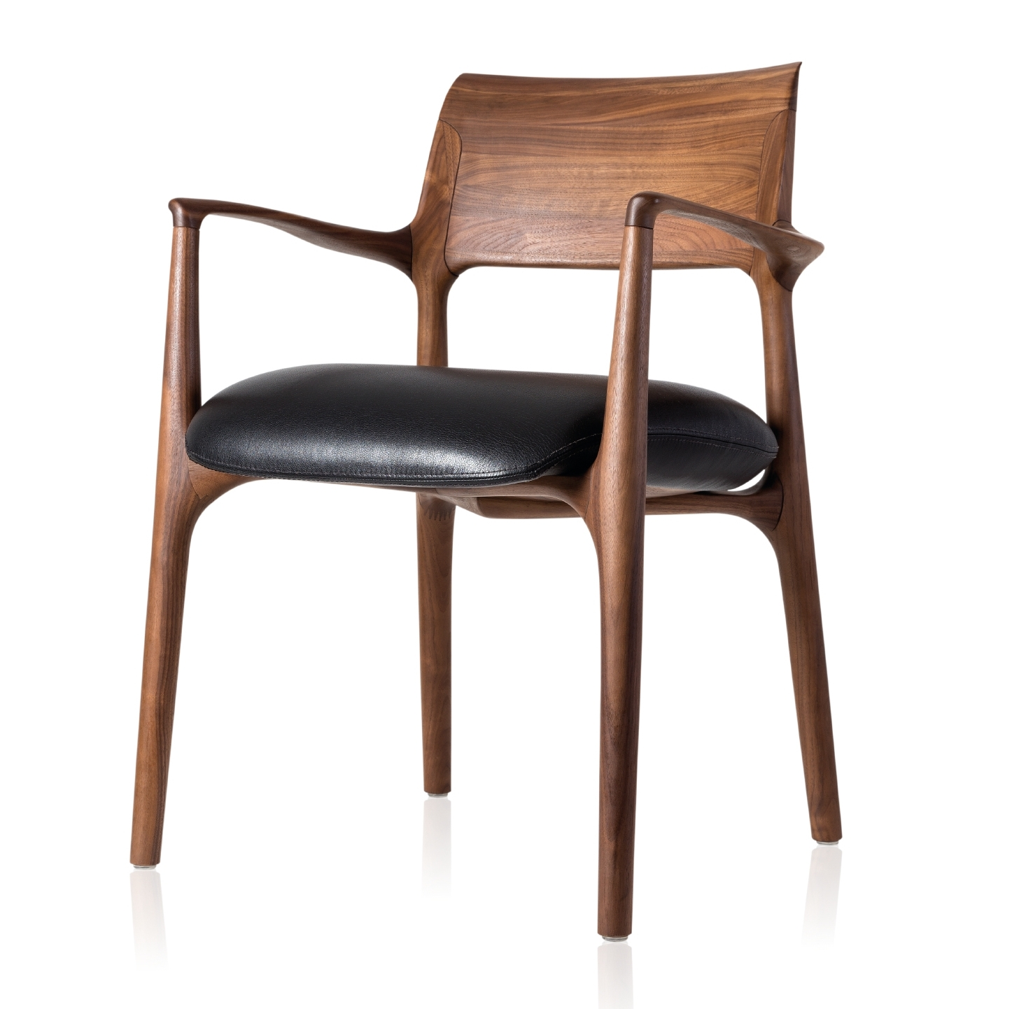 SJ_armchair_easy_07.jpg