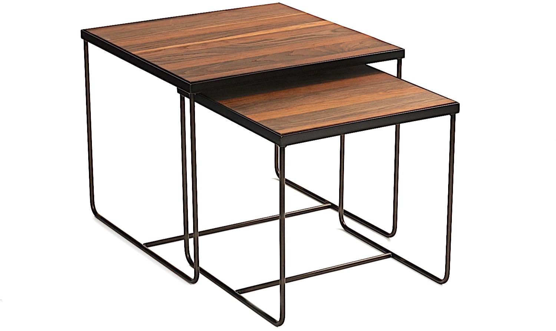 SOHO Wood_Samlet_Designfabrikken.png