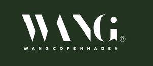 Wang+Logo.jpg