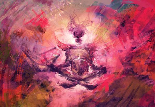 Image from superconsciousness.com