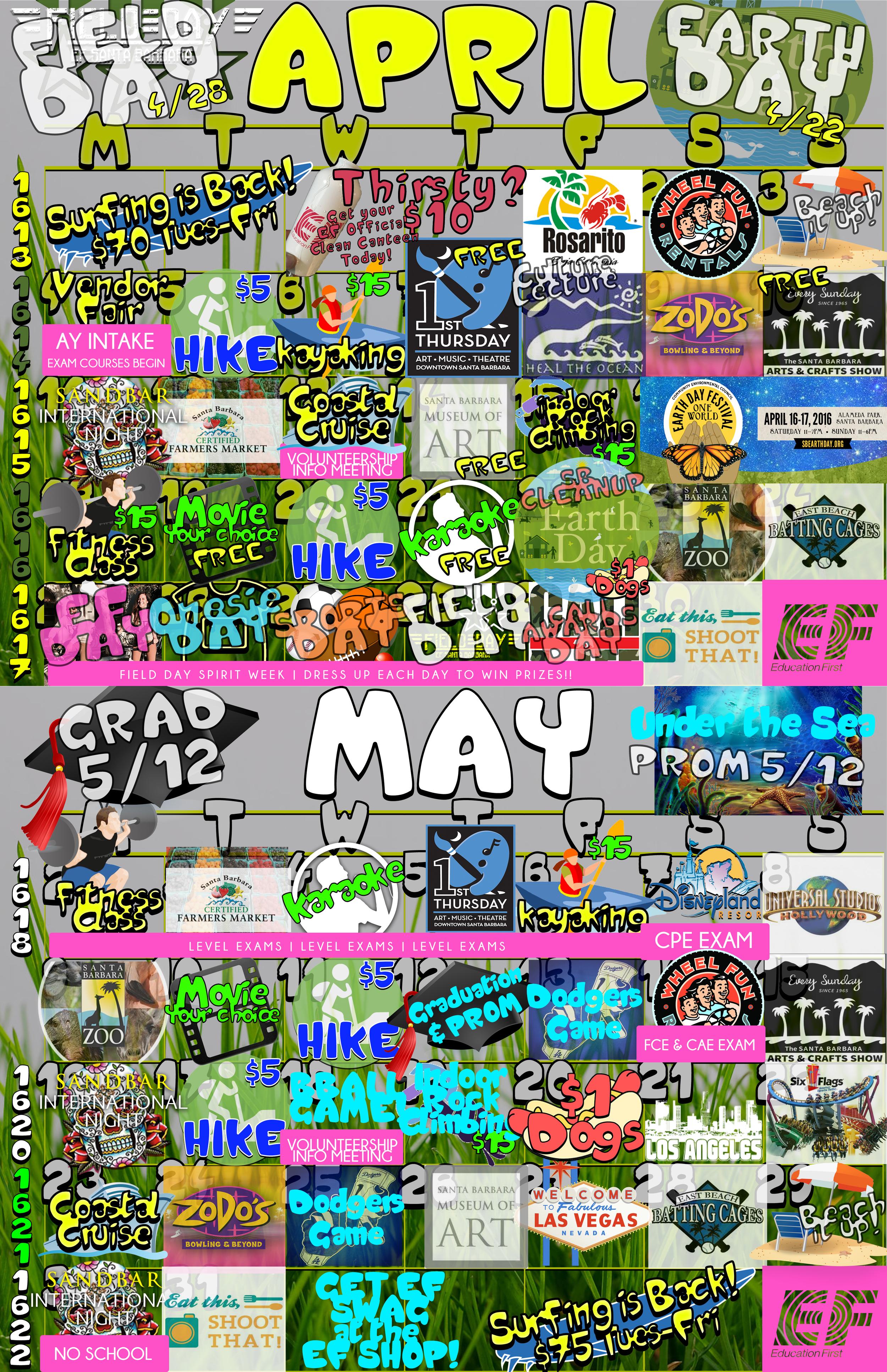 april.may.jpg