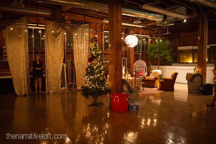 EF+International+School+holiday+party+lights+christmas+sparkle.jpg