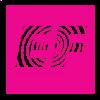 EF Logo (Not designed by me)