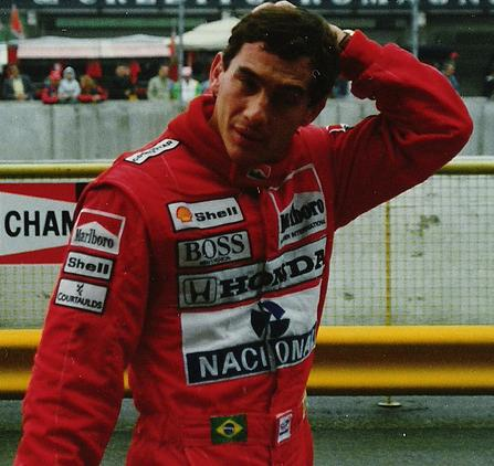 Ayrton_Senna_Imola_1989_Cropped.jpg
