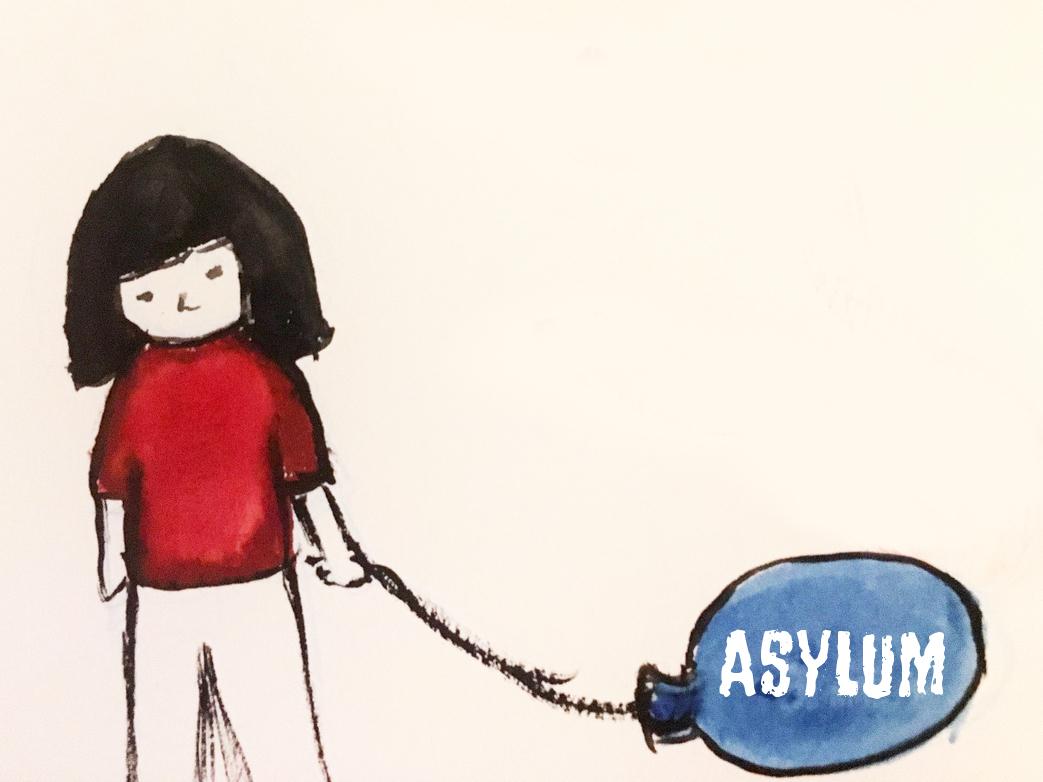 asylum Erin Entrada Kelly (1).jpg