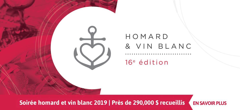 ab-squarespace-homard&vinblanc--merci.png