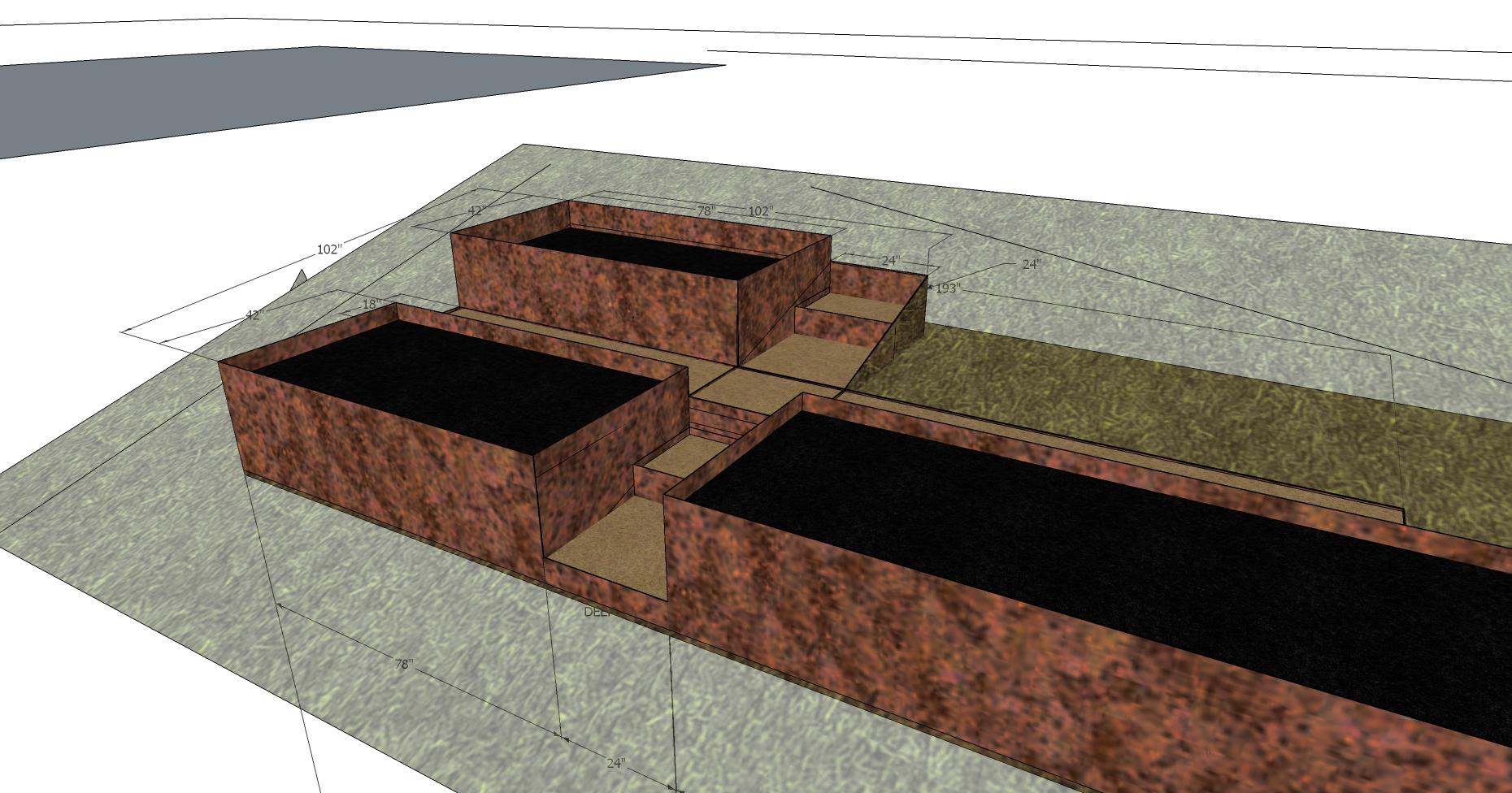 LandC Webb paths plus steps.jpg