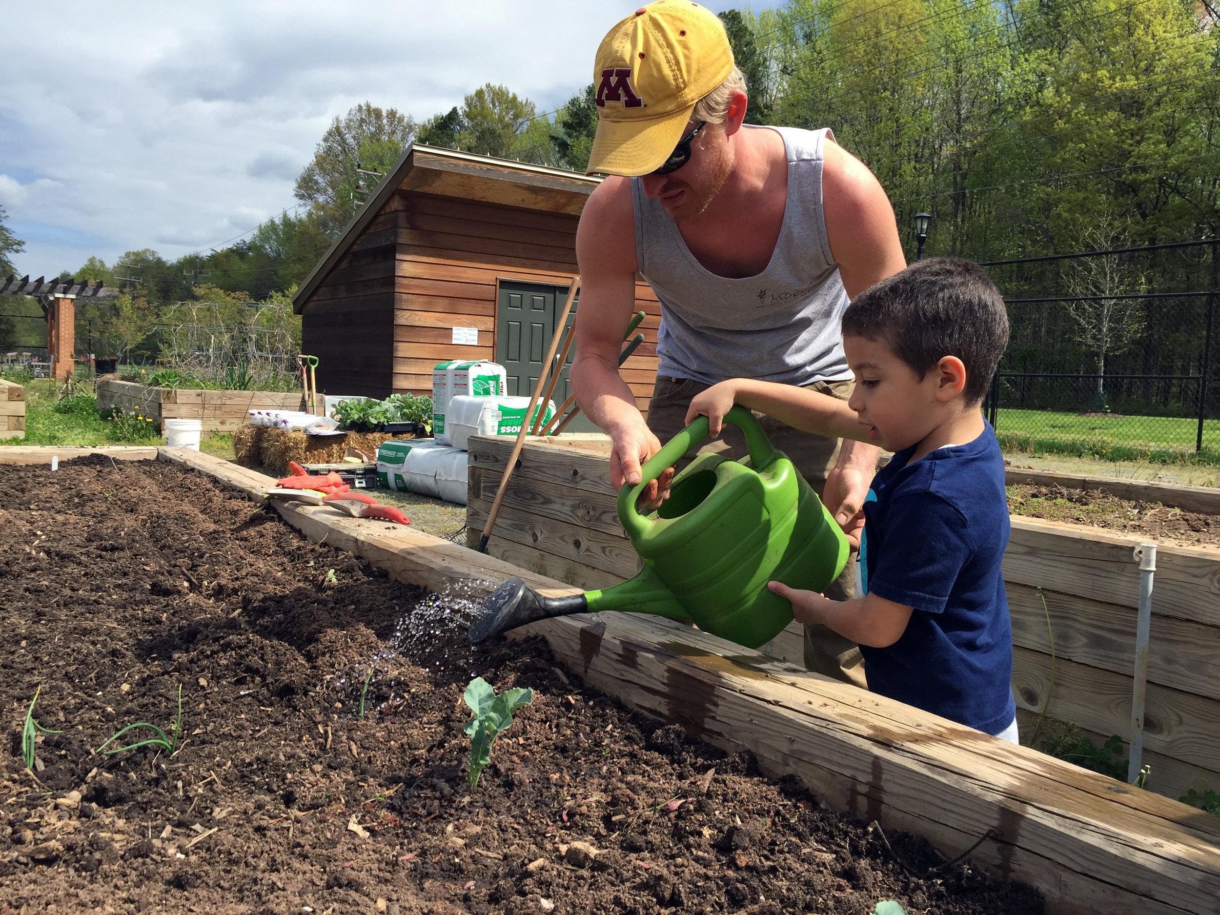 Community Gardens_Fort Belvoir.jpg
