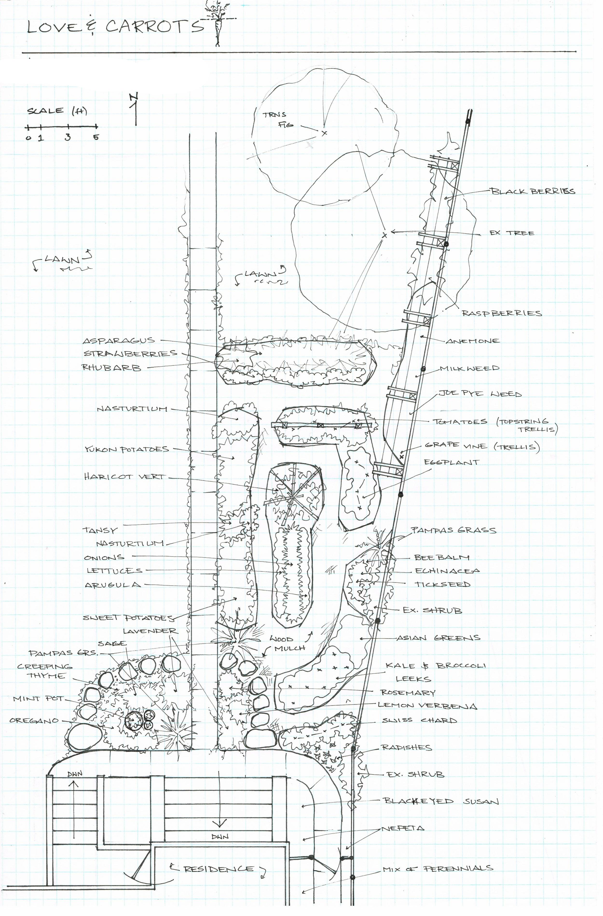 Design)Vegetable Garden_Brown.jpeg