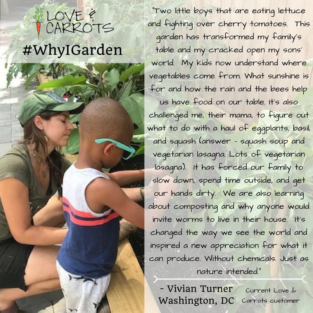 Instagram #whyIgarden_Turner.png
