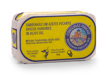 yellow sardin.png