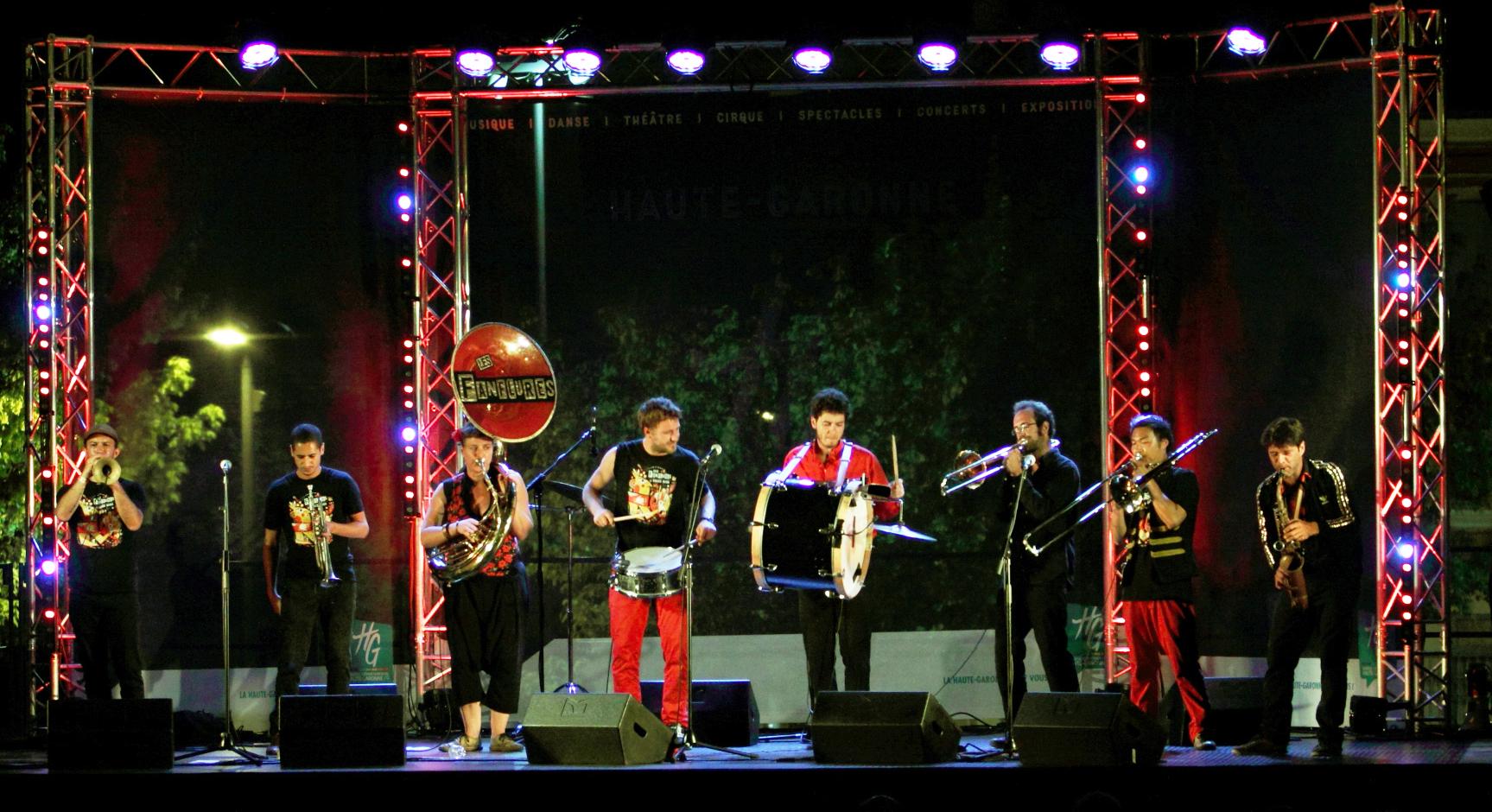 Festival 31 Notes d'Eté - Villefranche 2016 3.jpg