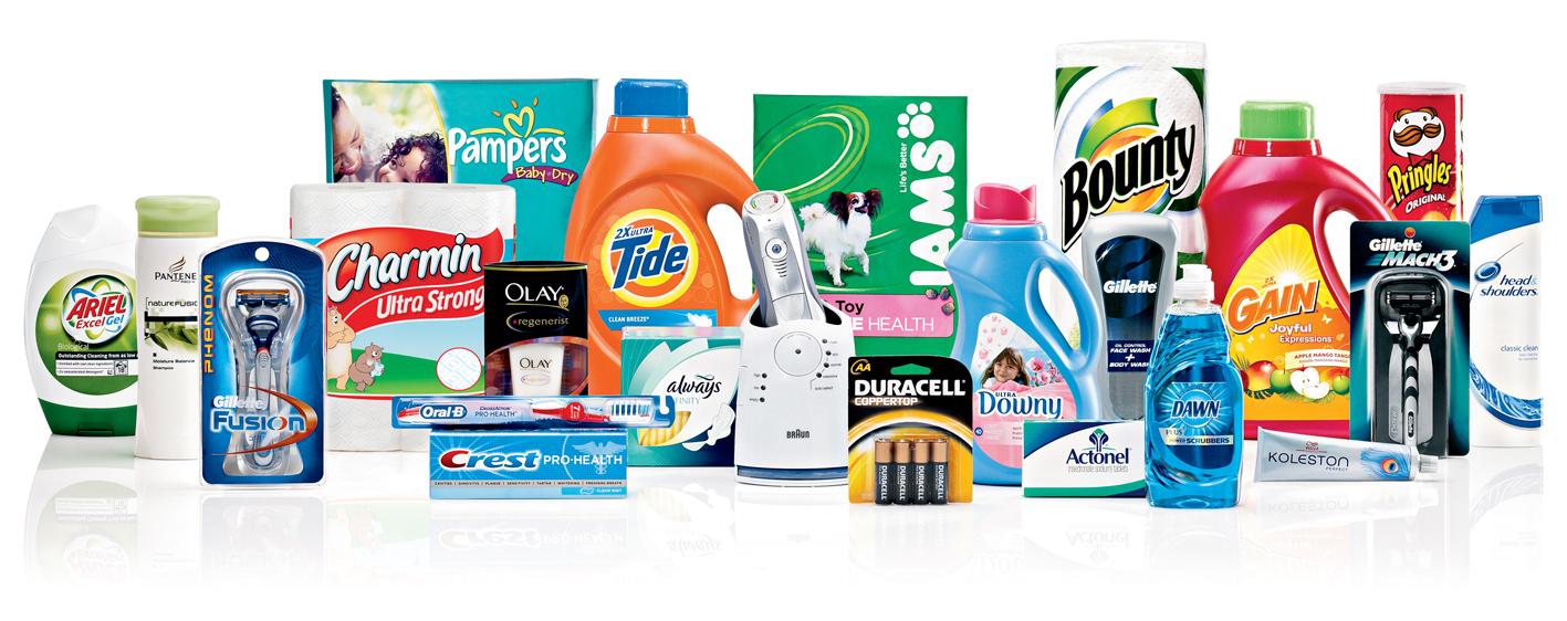 consumer-packaged-goods.jpg