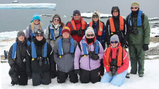 trip-to-antarctica.png