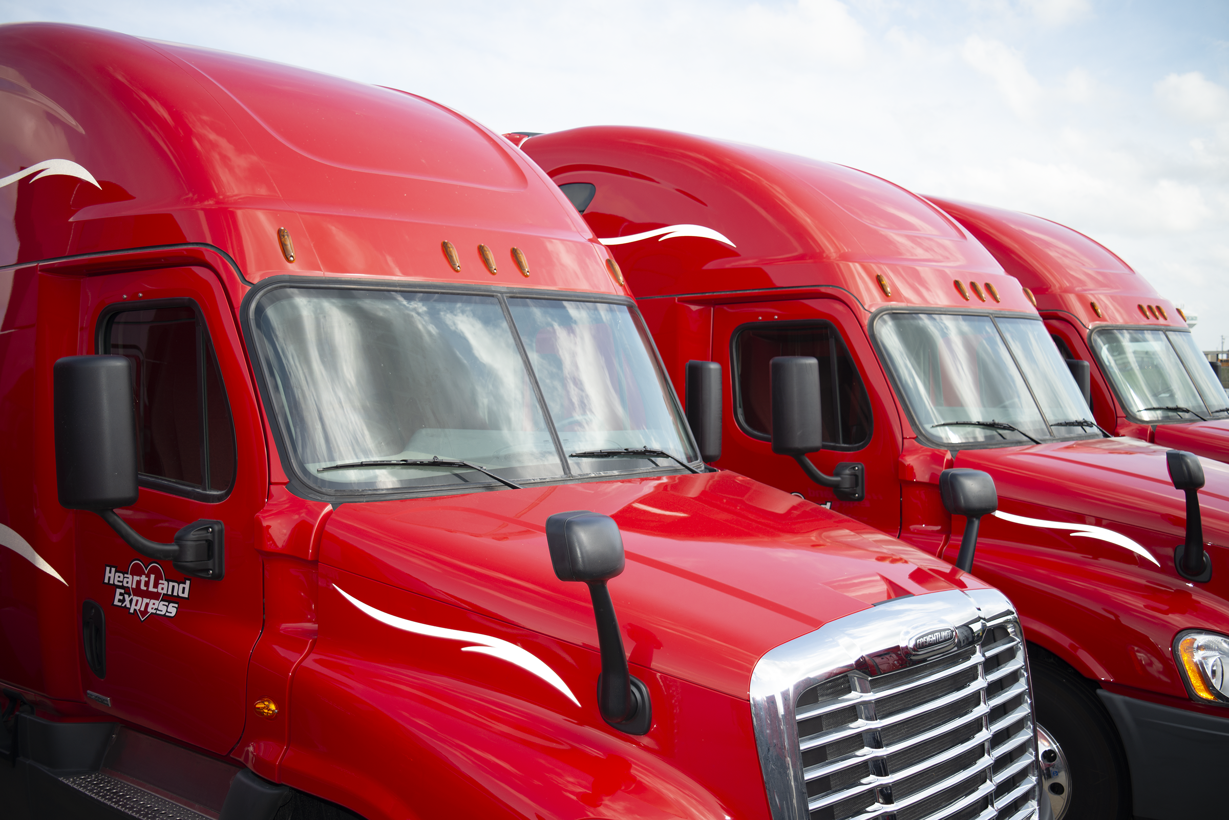 class a cdl driving jobs in delaware