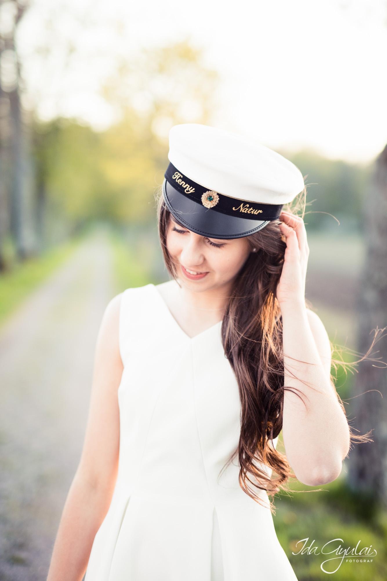 FotografIdaGyulai-9270.jpg