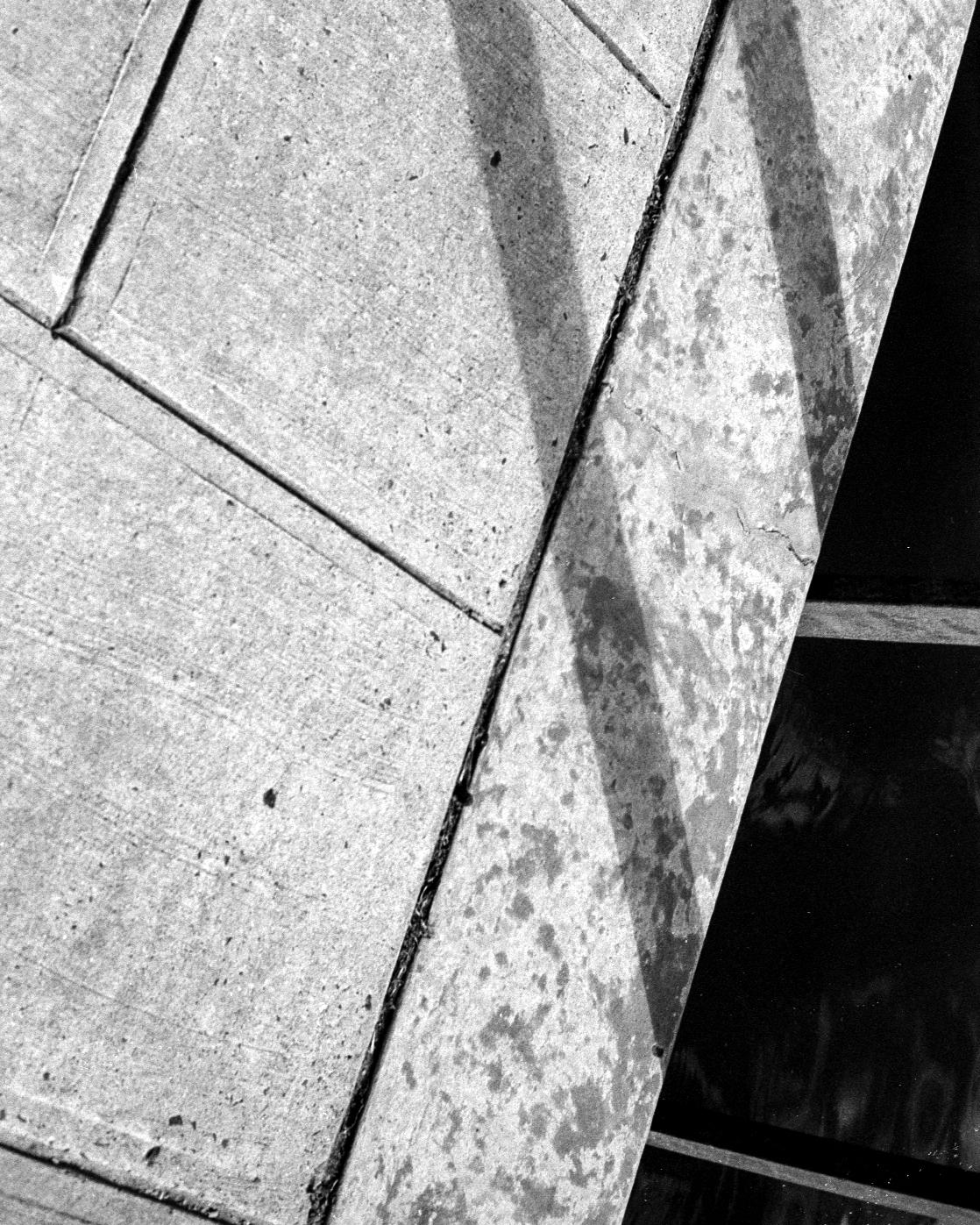 shadow10.16-1.jpg