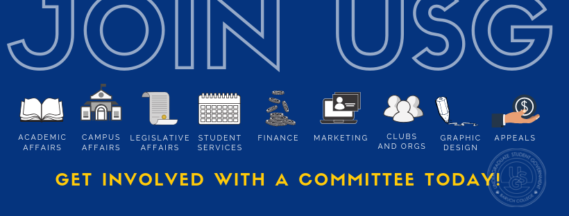 Join a Committee_FBCover.png