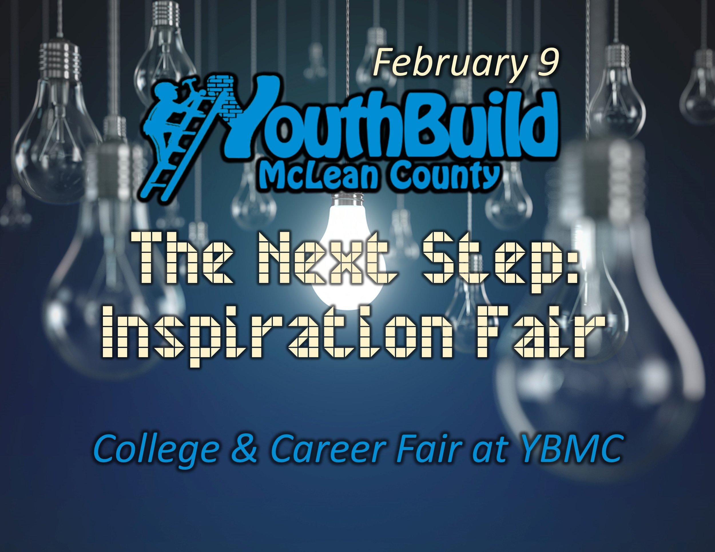 Inspiration Fair banner.jpg