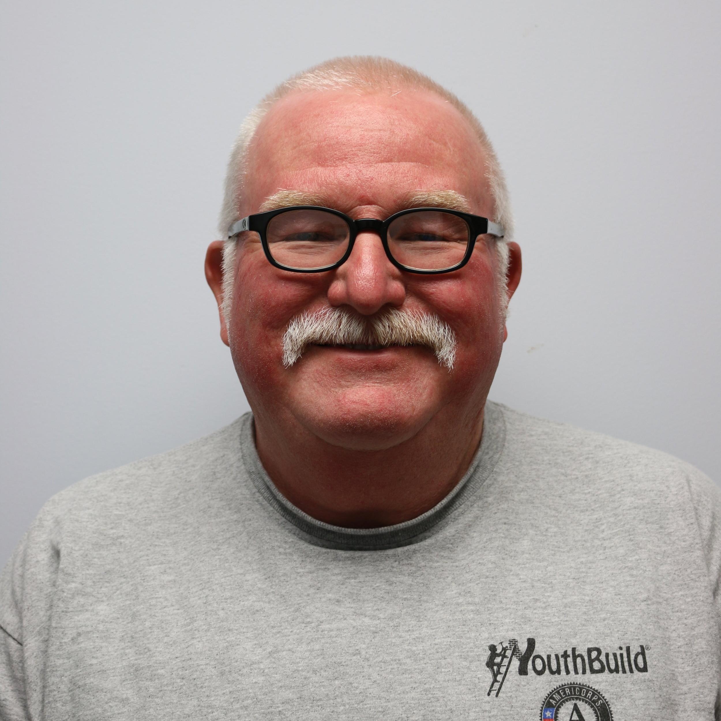 Dana Crutcher - Construction Job Site Instructor