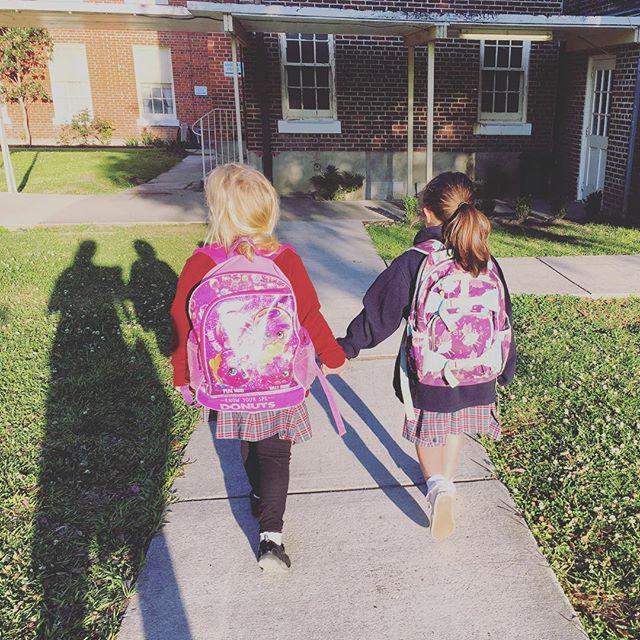 Sweet children #jpgacademy
