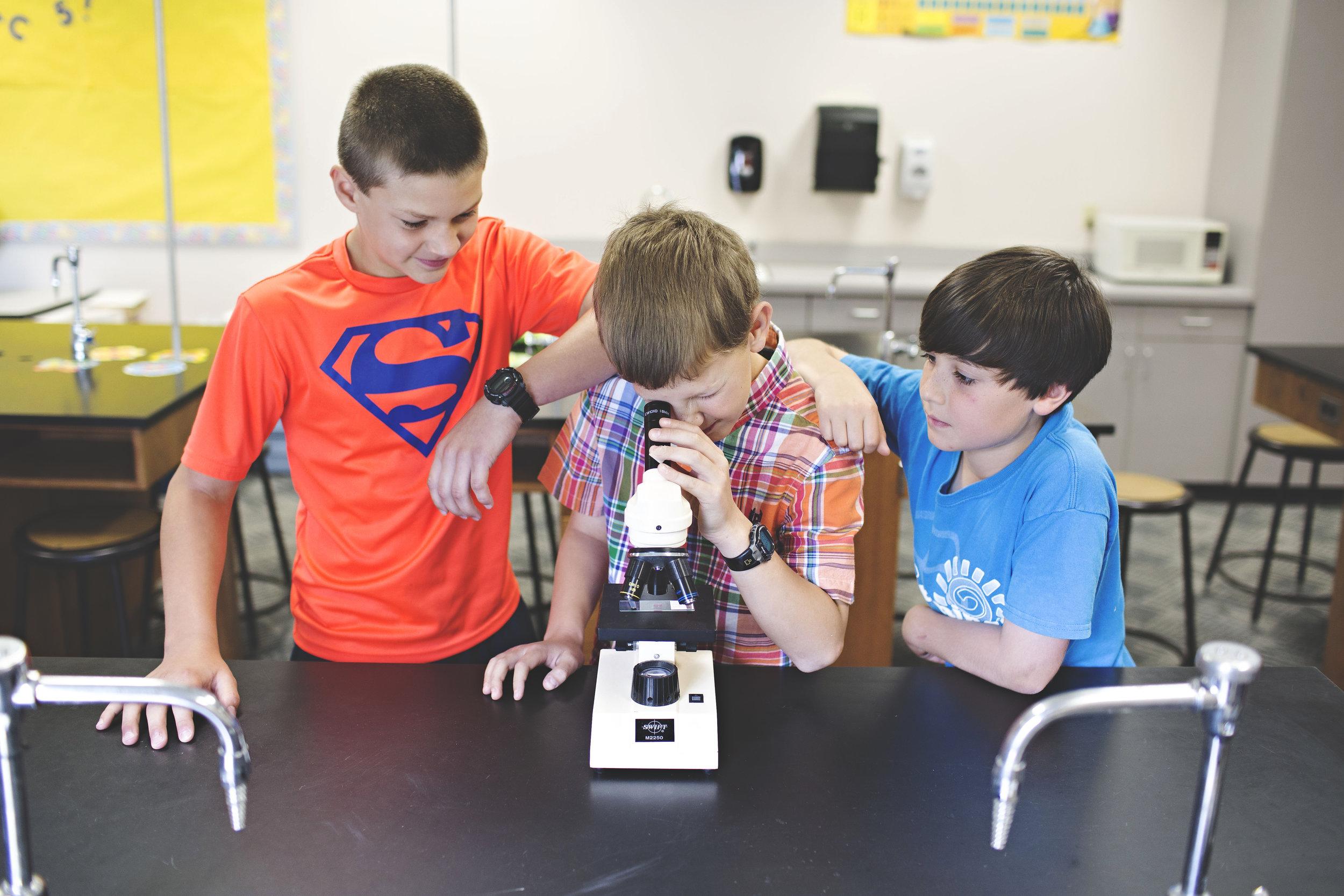 Boys in Science Lab.jpg
