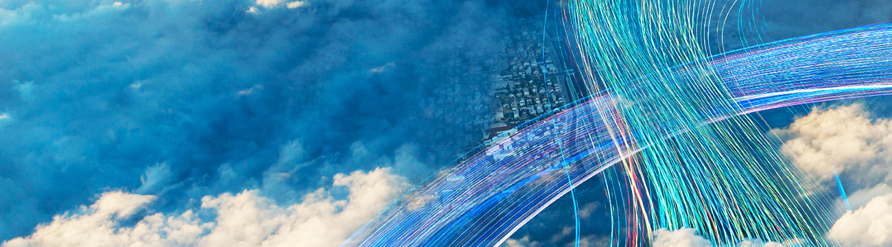 Telecoms-banner2.png