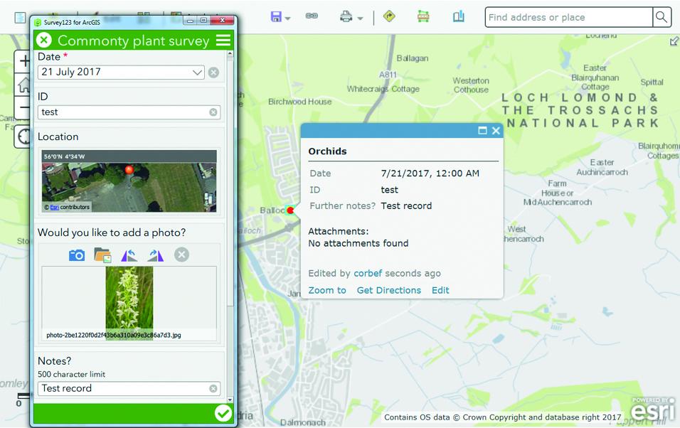 PAGE 3 - MAP Image_CMYK.jpg