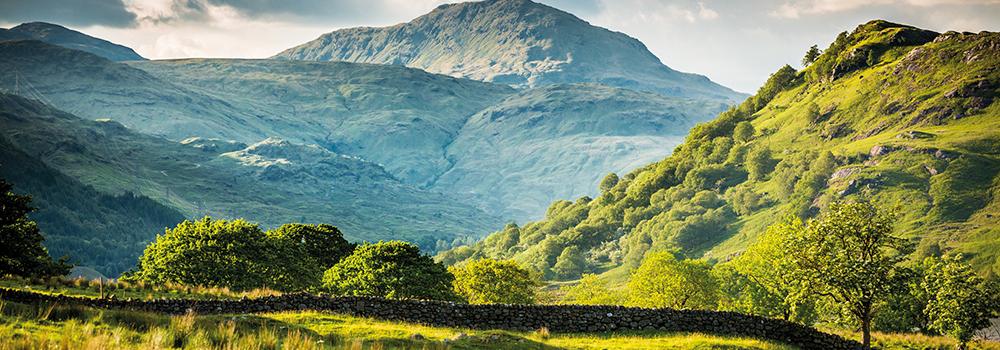 Loch-Lomond.jpg